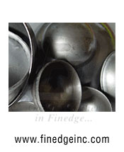 wrought iron decorative balls - Ornamental Iron decorative balls - gate decorative balls  - mild steel decorative balls - decorative balls - manufacturers exporters suppliers in india