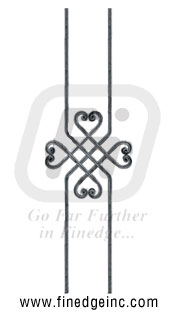 Wrought Iron Panels, Ornamental Iron Panels, Gate Panels, Gate Railings panels, Mild Steel Gate Panels, fencing panels, gate grill panels, stair panels manufacturers exporters suppliers in india